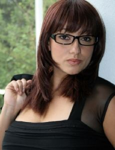 Heather Saint-Noel