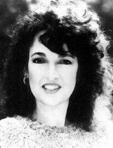 Karla DeVito