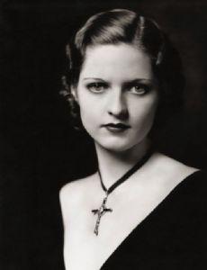 Dorothy Flood