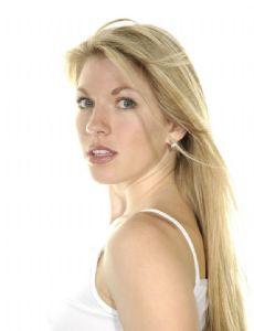 Alicia Webb