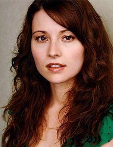 Vanessa Britting