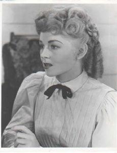 Lois Hall