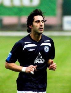 Mário Sérgio (Portuguese footballer)