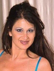 Jessica Jewel
