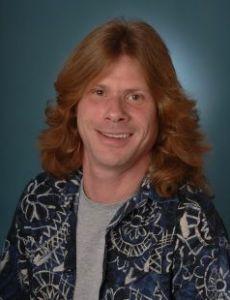 Kenneth Keith Kallenbach