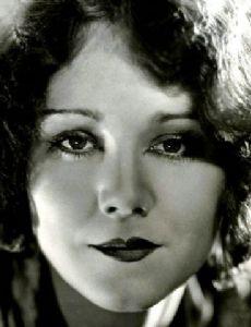 Barbara Leonard