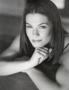 Janie Crawford
