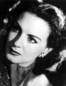 Marga López