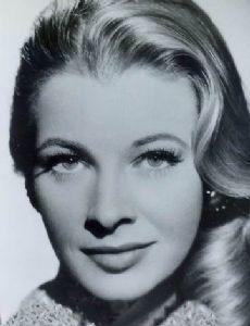Dolores Michaels