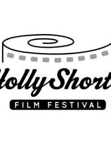 HollyShorts Film Festival