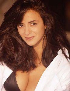 Roberta Vasquez