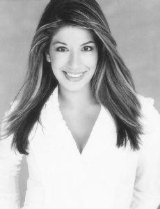 Alexandra Bachelier