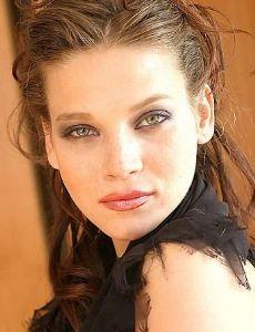 Andrea Veresová