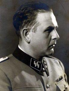 Amon Göth
