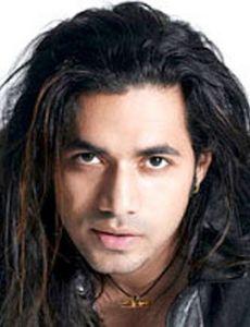 Anand Jon