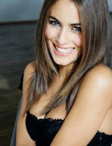 Liliana Santos
