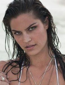 Melissa Haro