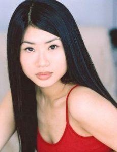 Yin Chang