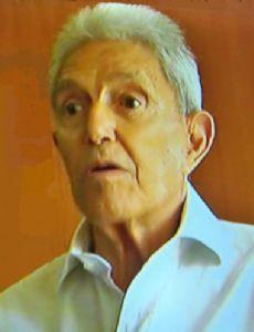 Brahim Zniber