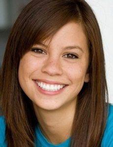Kimberly Hidalgo