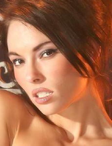 Jenny Spain