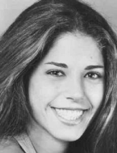 Stephanie La Motta