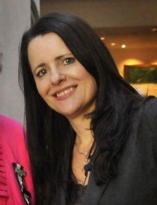 Melinda Tankard Reist
