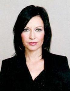Teresa Conroy