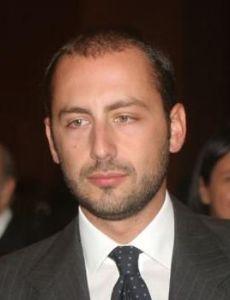 Luigi De Laurentis