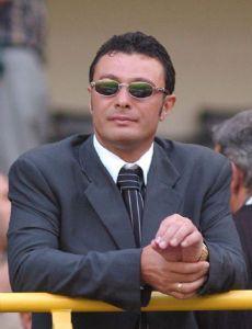 Georgi Iliev