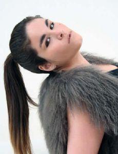 Lucila Valdivia