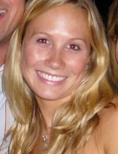 Bode miller sara mckenna dating service NY Daily News - We are currently unavailable in your region