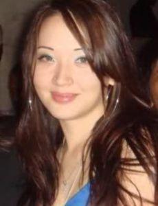 Jin Sheehan