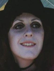 Christine Frka