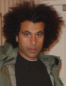 Kareem Elseify