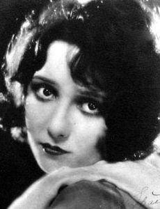 Audrey Ferris