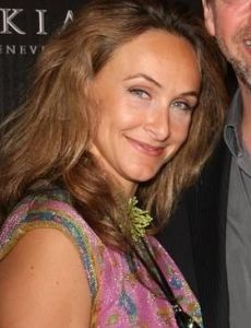 elisabetta caraccia dating website Find out updated ray stevenson net worth, bio/wiki, which include age, height, weight information now he's dating elisabetta caraccia.