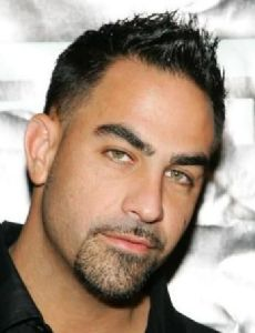 Christopher Nuñez