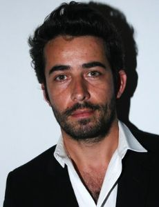 Mathieu Schreyer