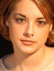 Danielle Faurot