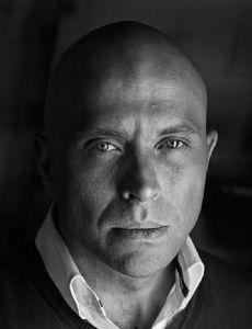 Sergey Drujko