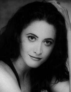 Suzanne Mara