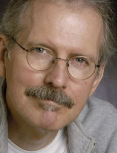 Michael Franks and Diana Krall