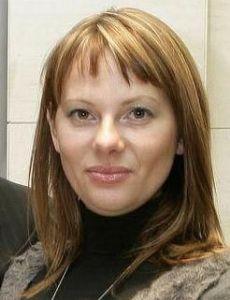 Andrijana Bilic