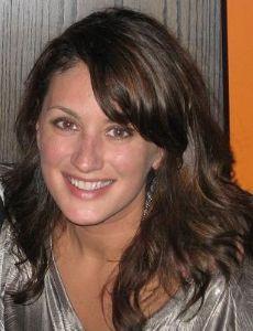 Angi Taylor