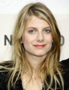 Who is Melanie Laurent Dating? | Relationships Boyfriend ...