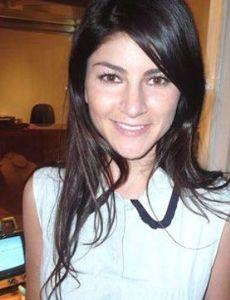 Laura Freedman