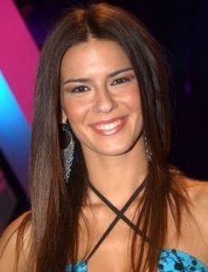 Lucia Galeone
