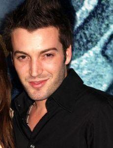 Who is Christel Khalil dating? Christel Khalil boyfriend ...