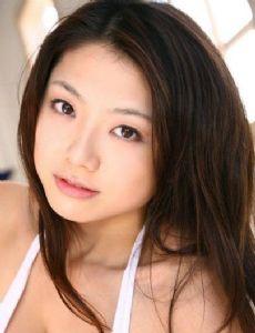 Hitomi Aizawa Nude Photos 62